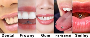 Oral-Piercing-Types1