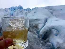 On the Rocks!